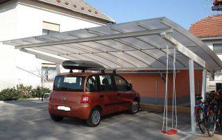 Avtomobilski-nadstresek-kljucavnicarstvo-marincic-categories_8_270