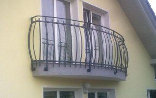 Kovinske ograje-categories_2_221