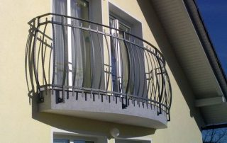 Kovinske ograje-categories_2_27