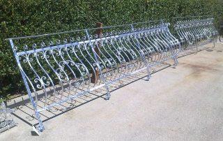 Kovinske ograje-categories_2_308
