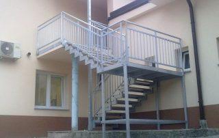 Zunanje stopnice-kljucavnicarstvo-marincic-categories_9_289