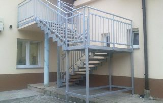 Zunanje stopnice-kljucavnicarstvo-marincic-categories_9_290
