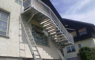 Zunanje stopnice-kljucavnicarstvo-marincic-categories_9_294
