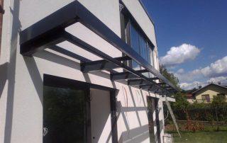 konstrukcija-balkona-pri-stanovanjskem-objektu-konstrukcije-kljucavnicarstvo-marincic-categories_5_352